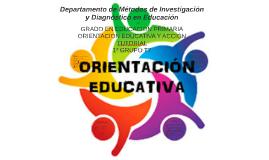 Departamento de Métodos de Investigación y Diagnóstico en