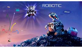 Robotic 2