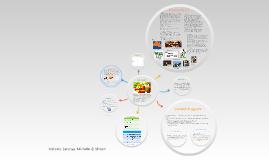 Copy of Marketing Stage 2