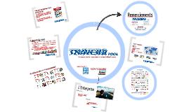 presentacion travers tool japan by gregorio domínguez on prezi