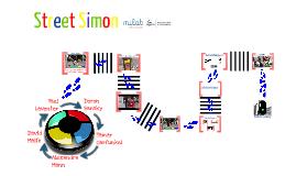 Copy of Copy of Simon