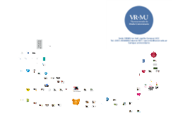 UCC_VRMU_2014