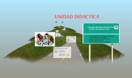 Ley 1620 de MARZO 15 DE  2013
