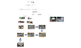 Copy of 적정기술
