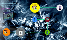 Super Robot Monkey Team Hyper Force Go! Profiles
