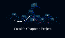 symbolism in ethan frome by cassie peters on prezi cassie 039 s chapter 3 project