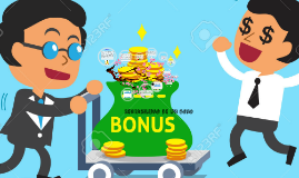 Rentabilidad de un bono