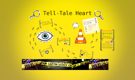Copy of The Tell-Tale Heart Court Case.