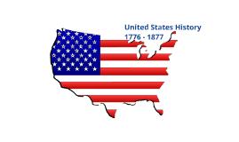 Copy of U.S. History Timeline (1776-1877)