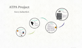 ATPA Project