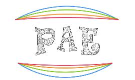 PAE JUEVES 04