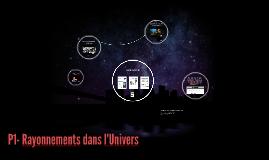 TS_P1_Rayonnements dans l'Univers
