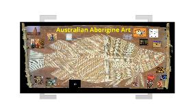 Copy of Aboriginal Art of Australia