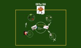 CM Plan 2014