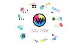 Copy of Wayfinder