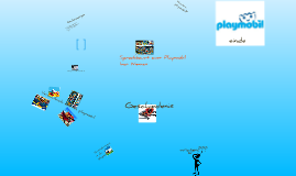 Copy of Playmobil