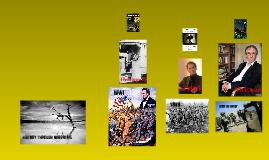 History Through Narrative