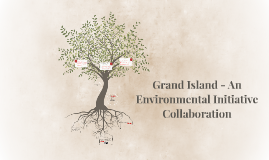 GI Environmental Initiative 6/18/14