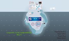 CSR-JP Morgan