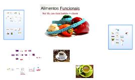 Aula preparatória ENADE 2013 - Alimentos Funcionais