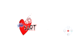 Projet VPH'eart