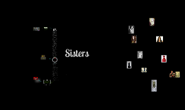 Copy of THREE SISTERS