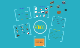 Copy of School