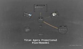 Titan Agora