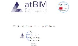 BIM (Building information modeling) es el proceso de generac