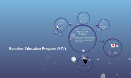 Copy of MV Presentation-With Audio