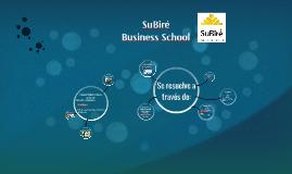 Copy of SuBiré