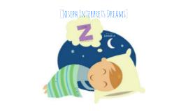 Joseph Intreprets Dreams