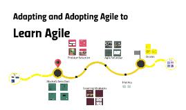 Agile Connection - PT