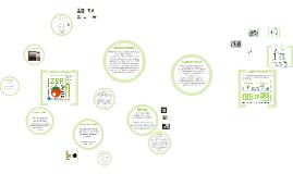Copy of Hotels&Restaurants ZeroWaste