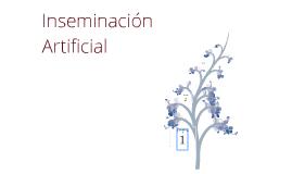 inseminacin