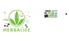 Herbalife - Projeto Fitness