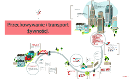 Copy of Copy of Copy of Transport wewnętrzny w zakładach gastronomicznych