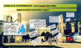 Copy of VARNA ECONOMIC DEVELOPMENT AGENCY