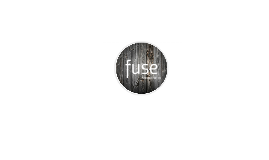 Fuse Smoothie Co.