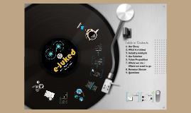 yec 2013_presentation