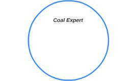 Coal Expert