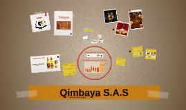 Qimbaya S.A.S