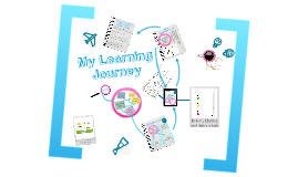 PLG Learning Journey