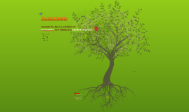 Copy of NaturaGente