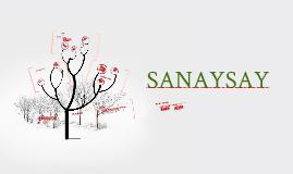 Copy of Sanaysay