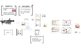 Copy of Técnicas Para Mejorar La Mecánica Lectora en el Ámbito Escol