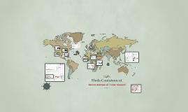 Ebola Containment