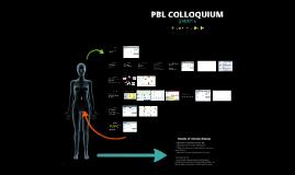 Copy of PBL 6조 by ukiki