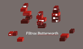 Copy of Filtros Butterworth