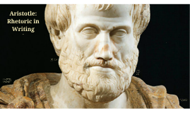 Aristotle and Edwards -